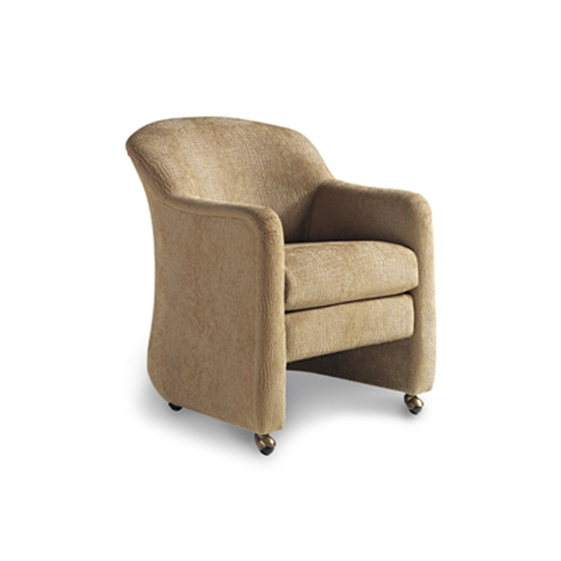 Jessica Charles 930 Jessica Charles Tsion Game Chair Discount Furniture At Hickory Park