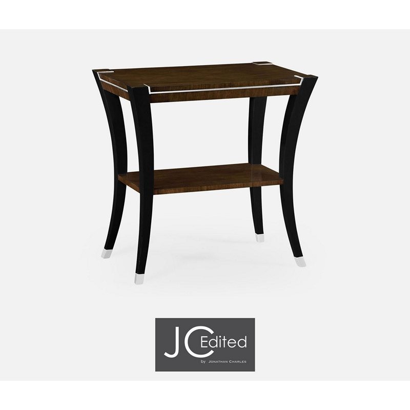 Jonathan charles 491118 amw jc edited comfortably modern for Cheap modern end tables