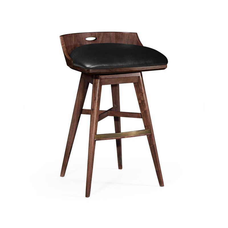 Fine Casual Dining Stool Hickory Park Furniture Galleries Machost Co Dining Chair Design Ideas Machostcouk