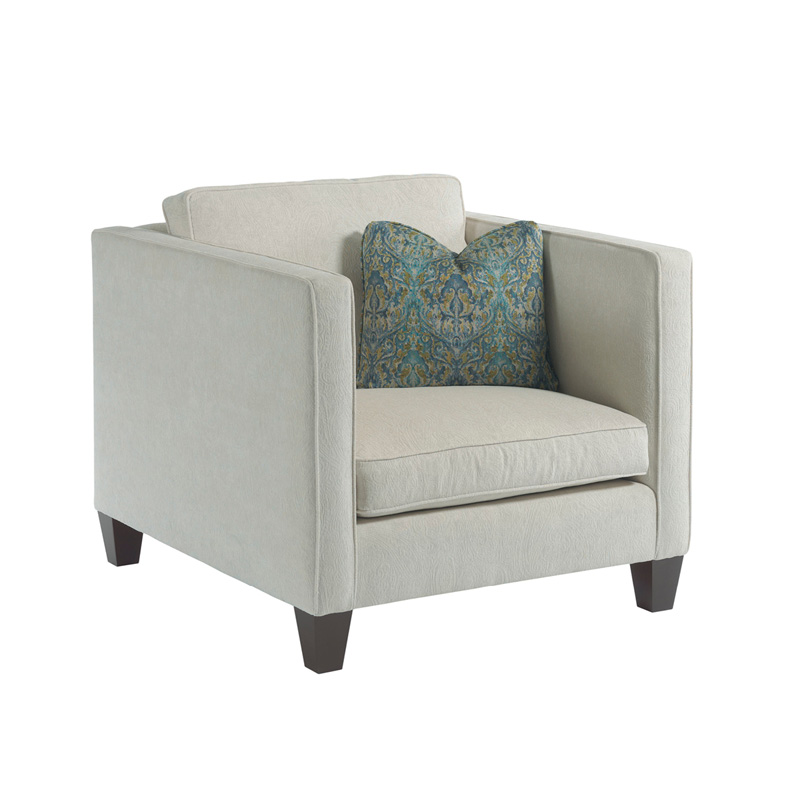 Cheap Furniture Delivered: Kincaid 688-84 Accent Chairs And Ottomans Sophia Chair
