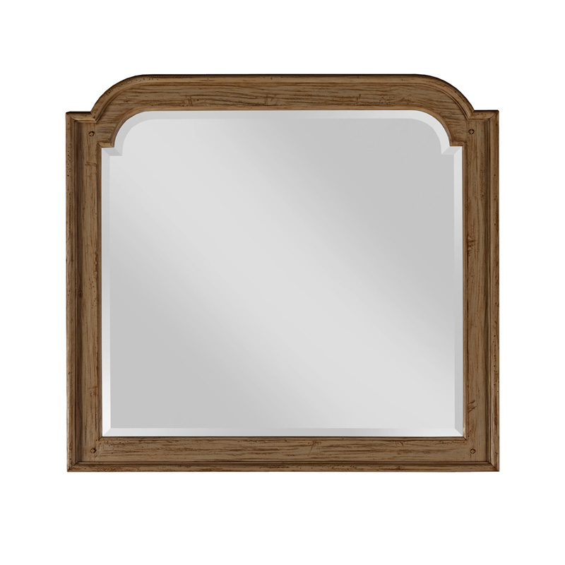 Kincaid 76 118 Weatherford Westland Mirror Heather
