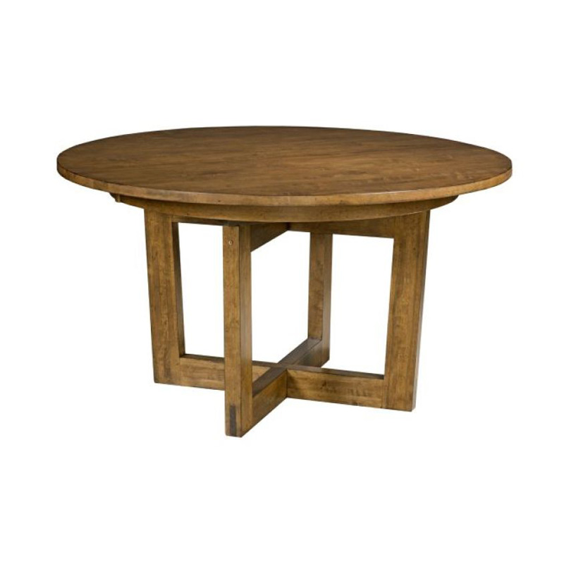 54 inch round dining table ercol dining table and chairs for Dining room tables 54 inches long
