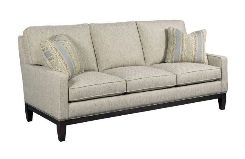 Kincaid 698 76 sofa groups montreal small sofa discount for Affordable furniture montreal