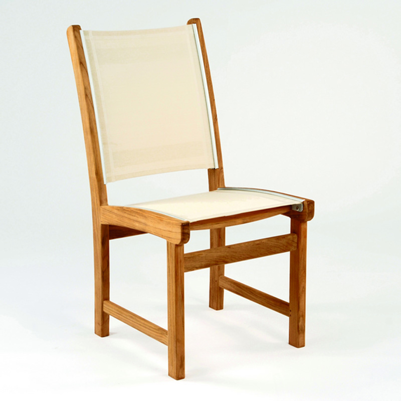Kingsley Bate St14 St Tropez Dining Side Chair Discount