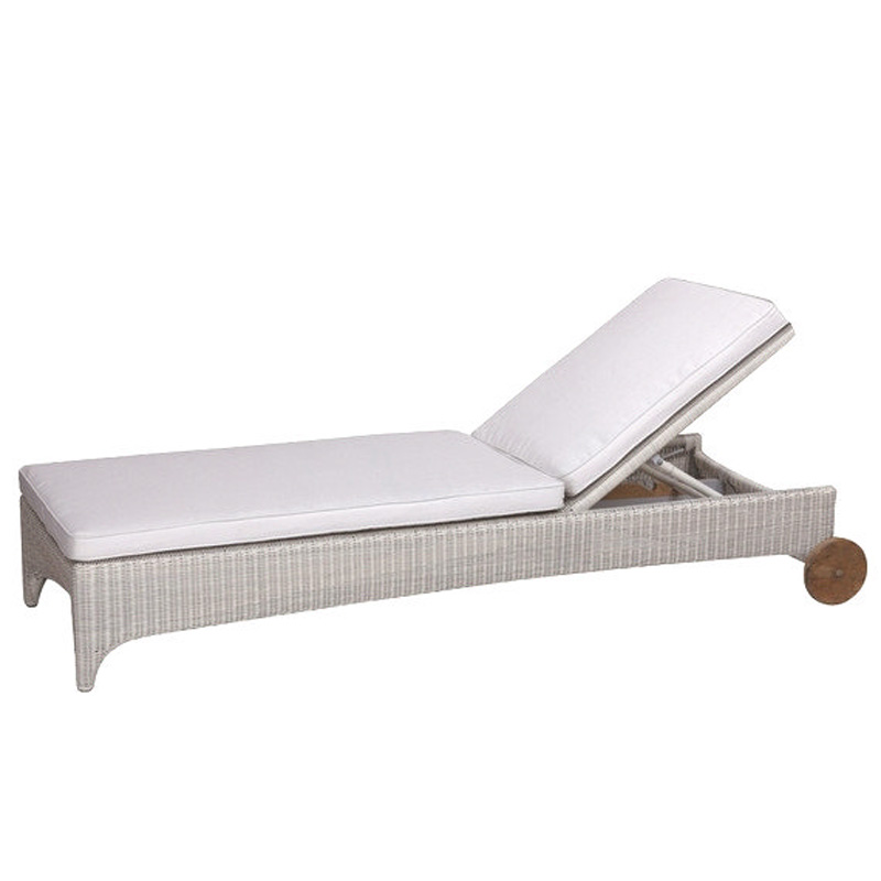 Kingsley bate cd70 cape cod chaise discount furniture at hickory park furnitu - Chaise a prix discount ...