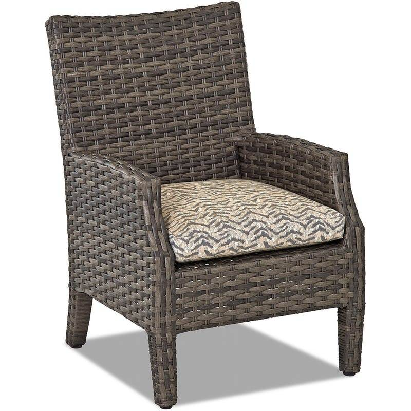 Klaussner Outdoor Cascade Furniture At Hickory Park