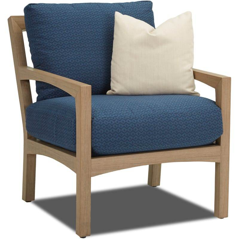 Outdoor Patio Furniture Hickory Nc: Klaussner Outdoor Delray Furniture At Hickory Park