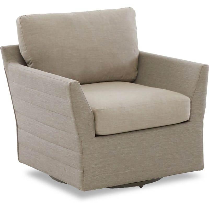 Klaussner Outdoor W3500 C Urban Retreat Chair Discount