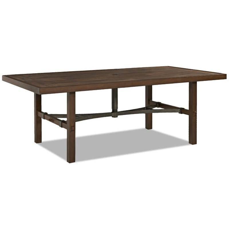 Lloyd Flanders Outdoor Furniture Woodard Outdoor