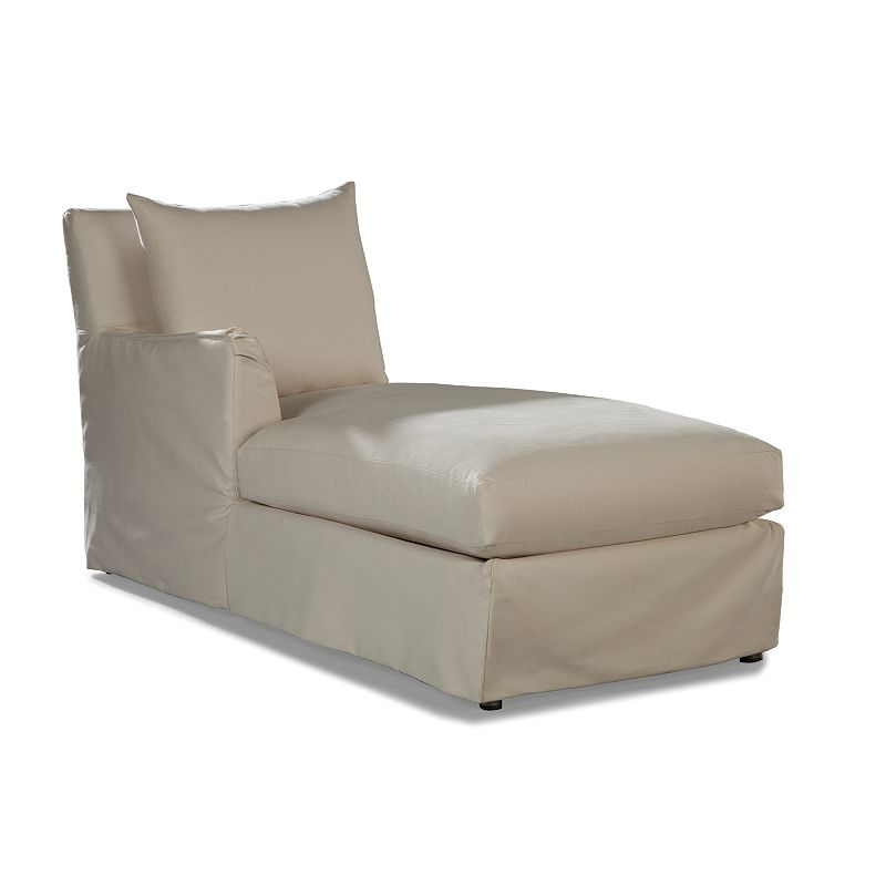 lane venture 831 42 wm outdoor upholstery clare chaise. Black Bedroom Furniture Sets. Home Design Ideas
