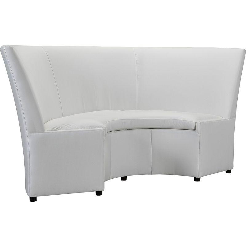 Discount Lane Venture Furniture Outlet Sale - Discount Lane Venture Furniture Outlet Sale At Hickory Park