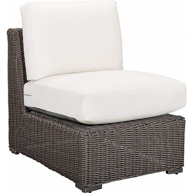 add wishlist source outdoor. Lane Venture Armless Chair Add Wishlist Source Outdoor