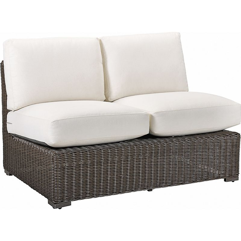 clearance patio nathanmiller cheap wicker outdoor co loveseats loveseat