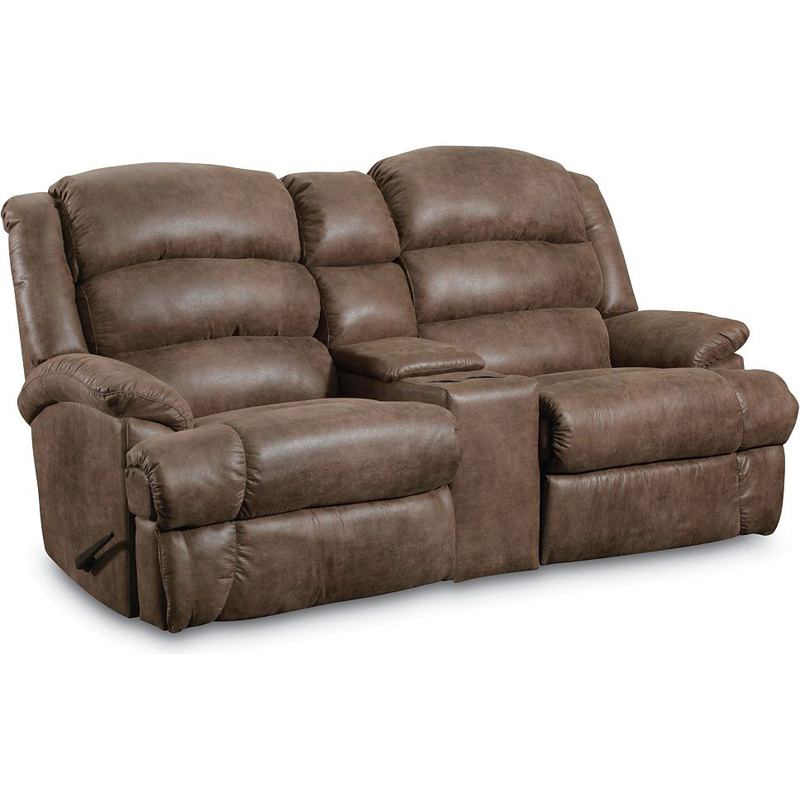 Lane 231 Recl Knox Reclining Furniture Discount Furniture At Hickory Park Furniture Galleries
