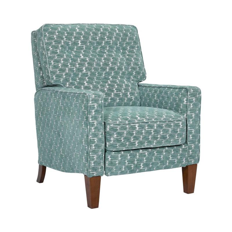 Discount Lane Furniture Outlet Sale At Hickory Park
