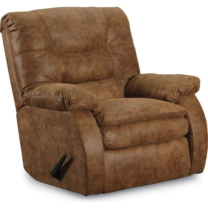 Lane 11990 Laredo Rocker Recliner Discount Furniture At