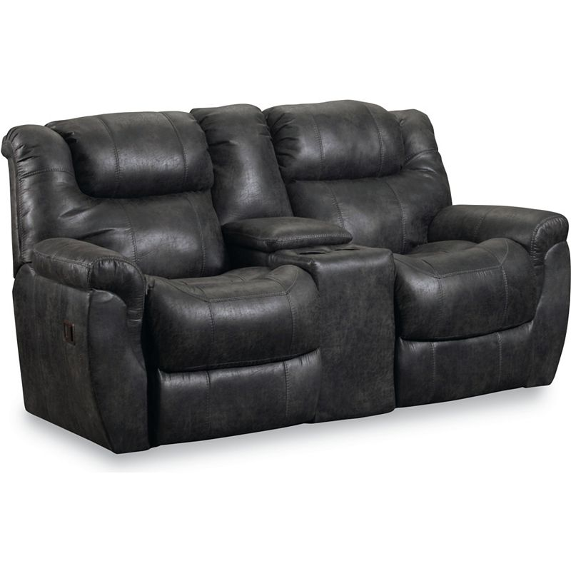 Lane 216 29 Montgomery Double Reclining Loveseat Discount Furniture At Hickory Park Furniture