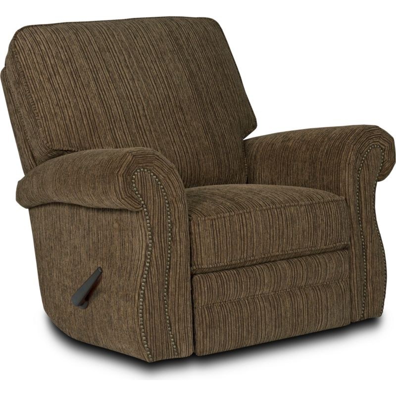 Lane 256 95 Billings Glider Recliner Discount Furniture At Hickory Park Furniture Galleries