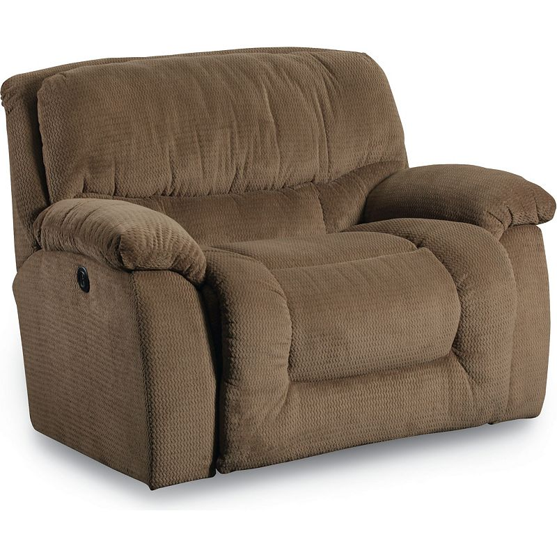 Lane 310 14 Orlando Snuggler Recliner Discount Furniture