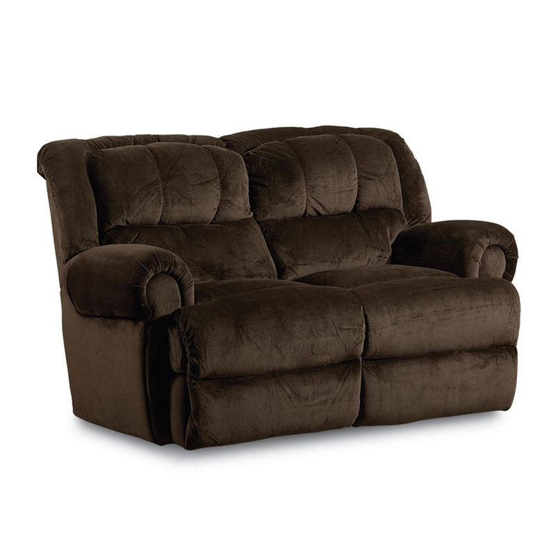 Lane 323 29 Evans Double Reclining Loveseat Discount  : lane08222015323 294110 21cl from www.hickorypark.com size 800 x 800 jpeg 44kB