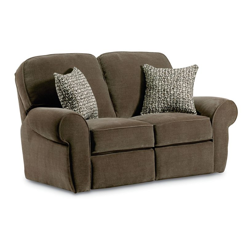 lane 343 29 megan double reclining loveseat discount furniture at hickory park furniture galleries