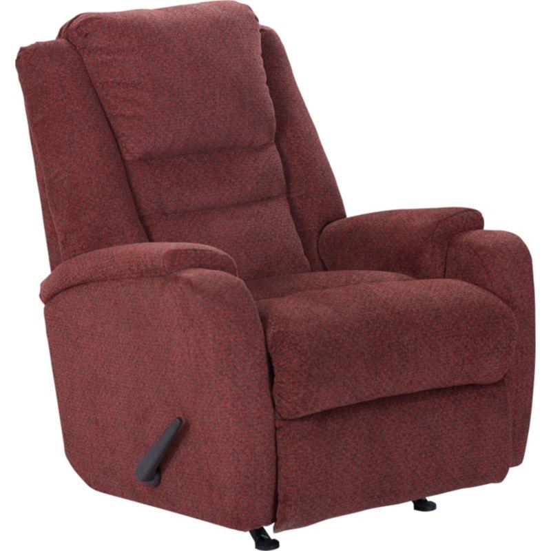 Lane 435 98 Galileo Rocker Recliner Discount Furniture At