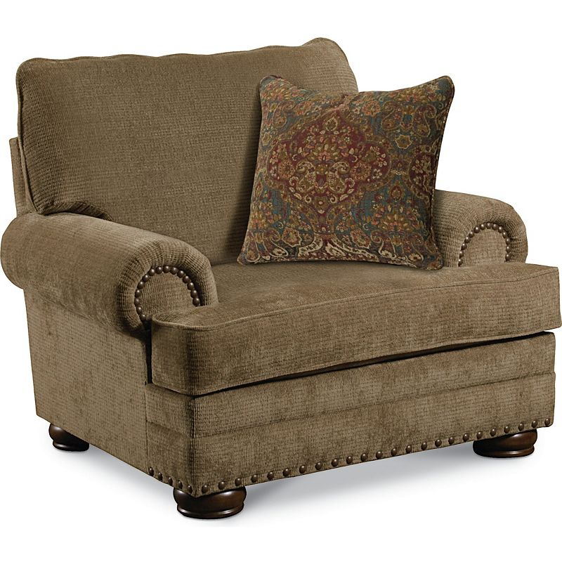 Lane 732 16 Cooper Stationary Chair Discount Furniture At