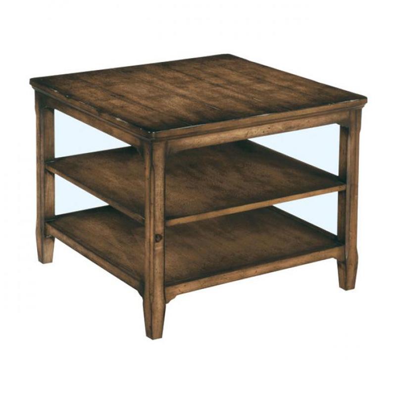 Discount Patio Furniture Denver Images