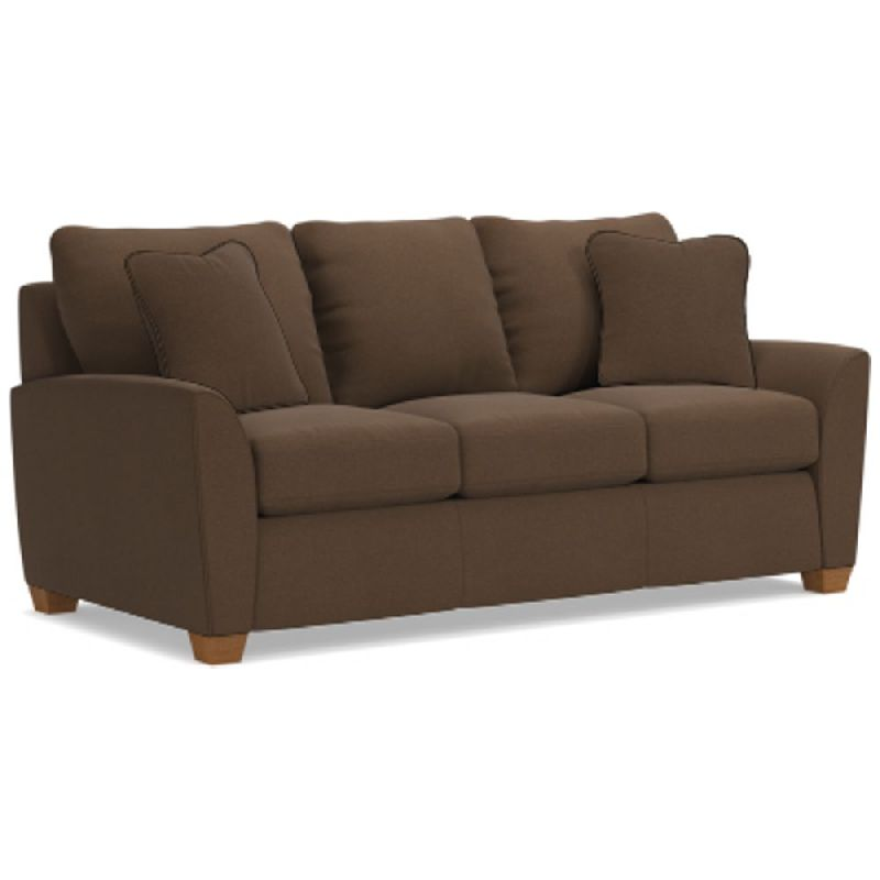 La Z Boy Leather And Motion Sofa Amp Loveseat Furniture Shop