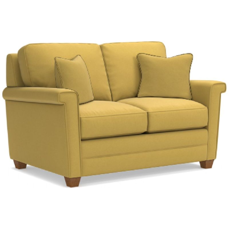 Apartment Sofa: Lazboy Living Room Furniture Shop Discount & Outlet At
