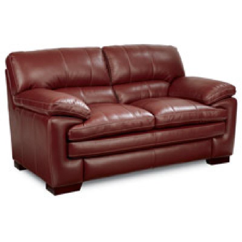 La-Z-Boy Leather And Motion Sofa & Loveseat Furniture Shop