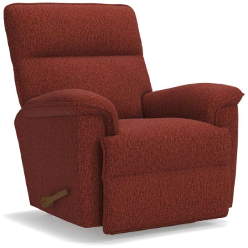 La Z Boy 016706 Jay Wall Recliner Discount Furniture At