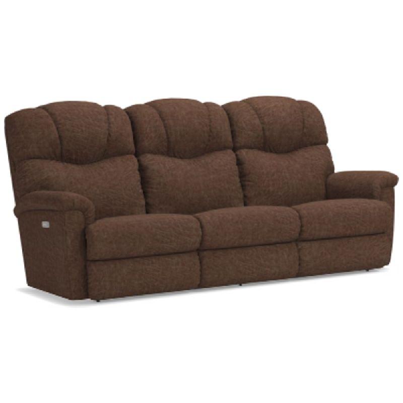 La Z Boy 515 Lancer Reclina Rocker Discount Furniture At