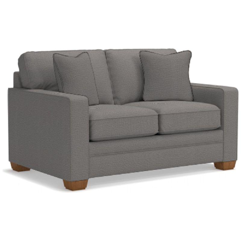 Fantastic Sofas And Loveseats Hickory Park Furniture Galleries Inzonedesignstudio Interior Chair Design Inzonedesignstudiocom