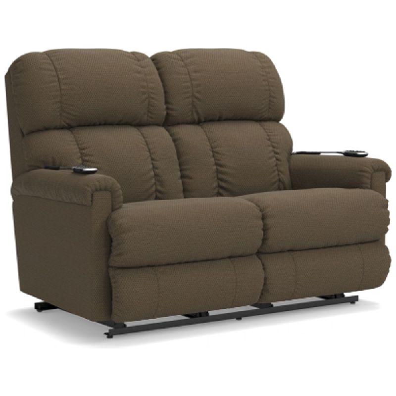 Sensational La Z Boy 512 Pinnacle Platinum Luxury Lift Power Recline Xr Forskolin Free Trial Chair Design Images Forskolin Free Trialorg