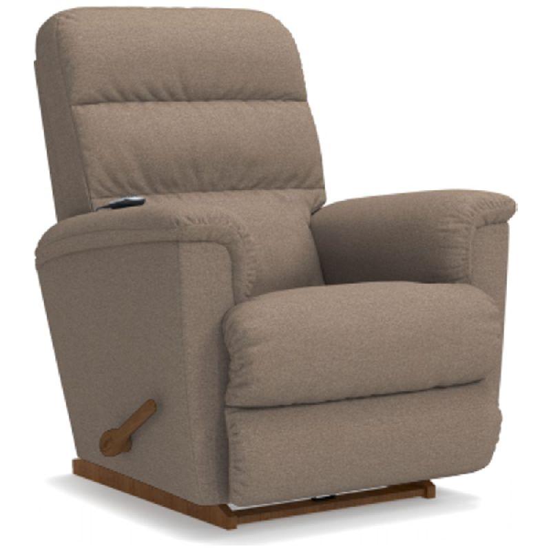 La Z Boy Recliner Furniture Shop Discount Amp Outlet At