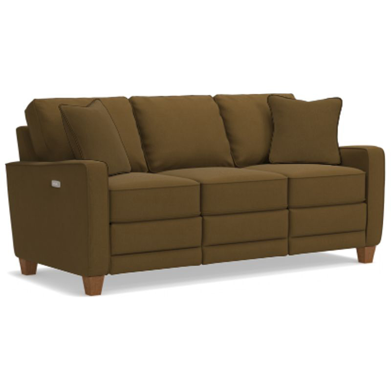 Discount Lazboy Furniture Outlet Sale At Hickory Park