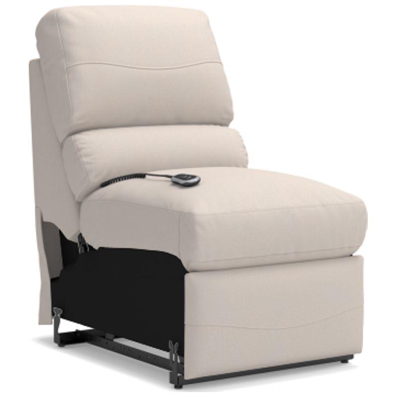 La Z Boy 366 Reese La Z Time Reclining Sofa Discount