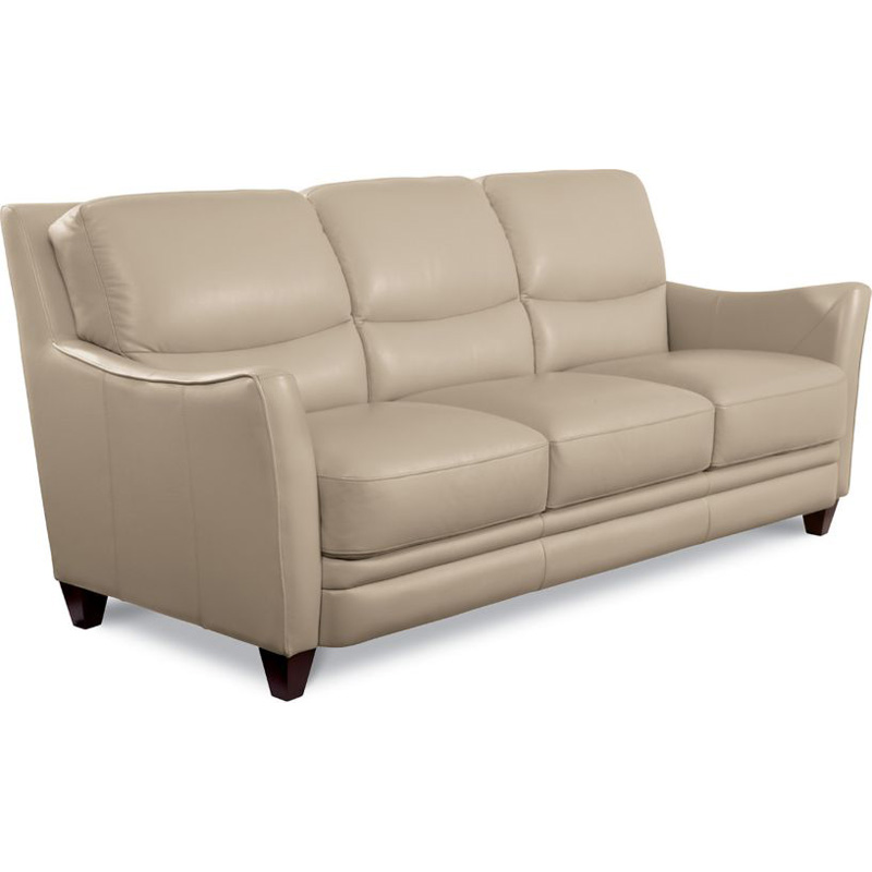 La Z Boy 919 Graham Sofa Discount Furniture At Hickory Park Furniture Galleries