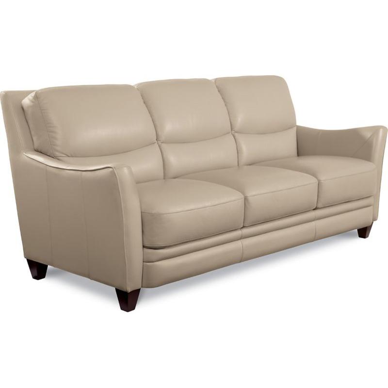 Corner chair living room - La Z Boy 919 Graham Sofa Discount Furniture At Hickory