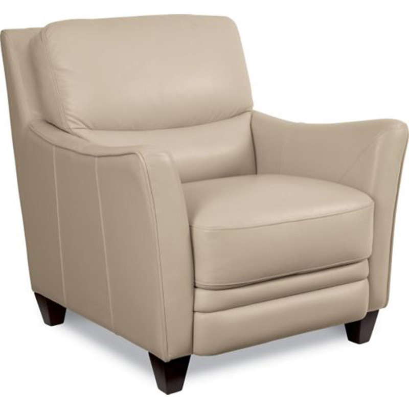 La Z Boy 919 Graham Stationary Chair Discount Furniture At Hickory Park Furniture Galleries