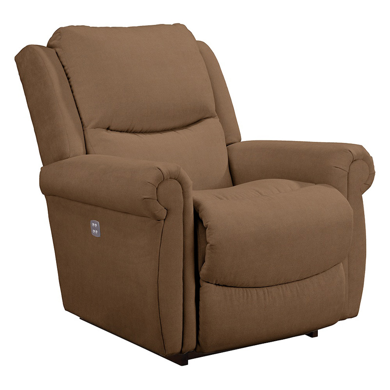 Iteminformation besides Index further Index likewise D 3 Sub 31845 Key 31846 also Item. on broyhill power reclining sofa