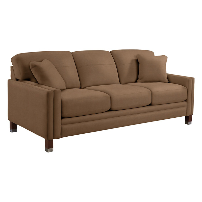 SOFA 5145 sale at Hickory Park Furniture Galleries