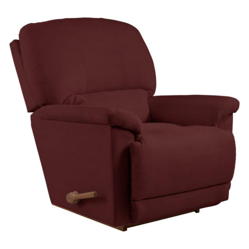 La Z Boy 732 Kyle Reclina Way Recliner Discount Furniture