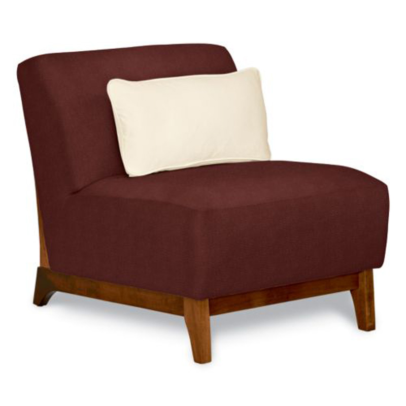 Accent Chairs 310 Sale At Hickory Park Furniture Galleries
