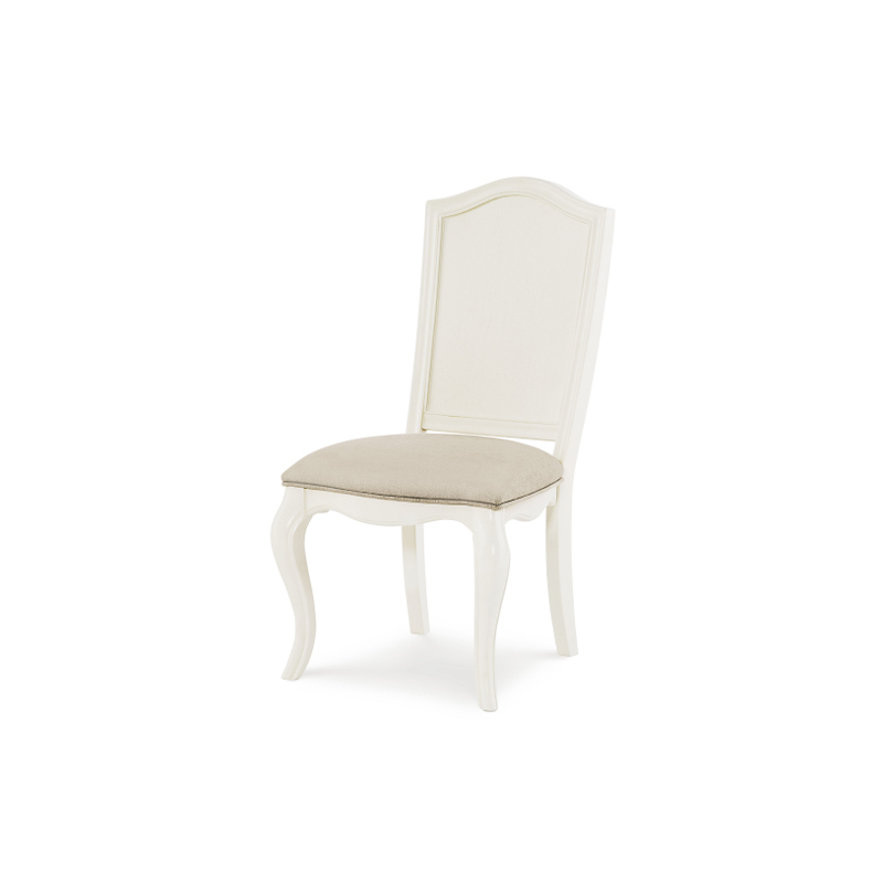 Legacy Classic Kids 4910 640kd Harmony By Wendy Bellissimo Chair Discount Furniture At Hickory
