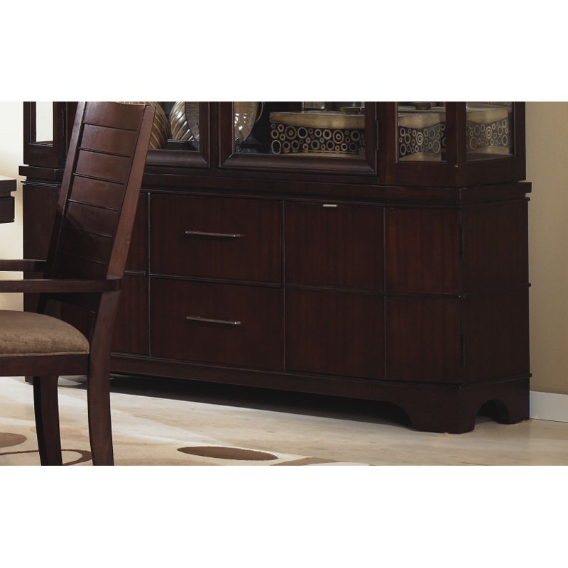 Legacy Classic Dining Furniture Shop Discount & Outlet At