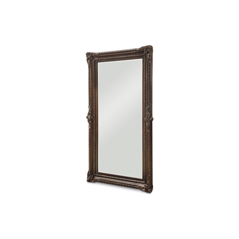 Top 28 floor mirror discount marge carson rvl37 for Cheap floor mirrors