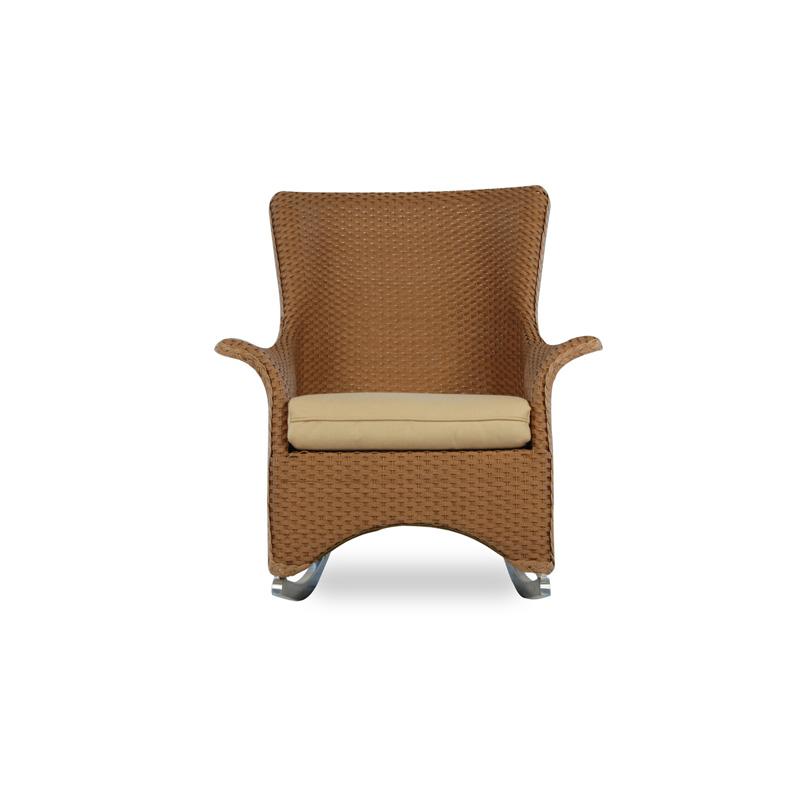 Lloyd Flanders 27033 Mandalay Rocker Discount Furniture At