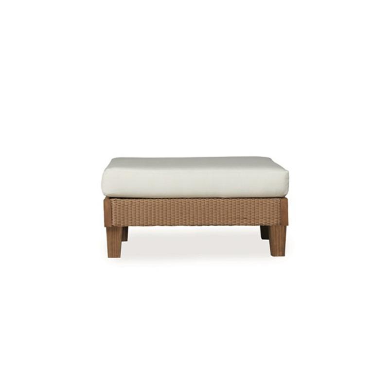Lloyd Flanders Catalina Furniture At Hickory Park